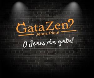 GATAZEN 300X250