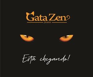 GATA ZEN5