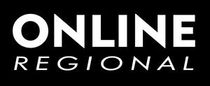 www.onlineregional.com.br